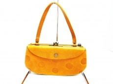 kanmi(カンミ)のハンドバッグ