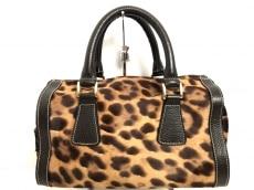 グイアスのハンドバッグ