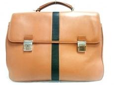 Chopard(ショパール)のビジネスバッグ