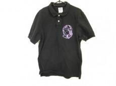 ビリオネアボーイズクラブのポロシャツ