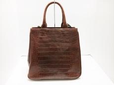 コッシーのトートバッグ