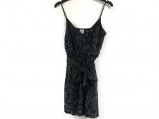 ホルストンのドレス