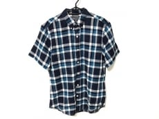 ヴィンスのシャツ