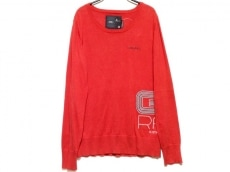 G-STAR RAW(ジースターロゥ)のセーター