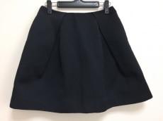 MUSE de DEUXIEME CLASSE(ミューズデドゥーズィエムクラス)のスカート