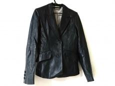 ジョンウェザーのジャケット