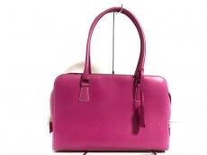 アペーナのショルダーバッグ