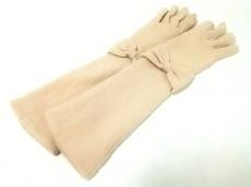 ROPE(ロペ)の手袋