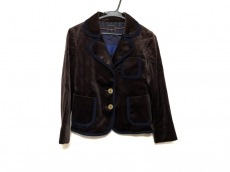 TOMMY HILFIGER(トミーヒルフィガー)のジャケット
