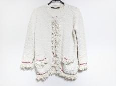 LORENA ANTONIAZZI(ロレーナ アントニアッジ)のジャケット