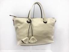 コチネレのハンドバッグ