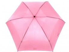 ルチアーノソプラーニの傘