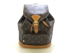 LOUIS VUITTON(ルイヴィトン)のモンスリMM