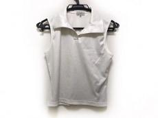 バレンシアガのポロシャツ