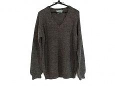 ジョンモロイのセーター