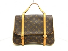 LOUIS VUITTON(ルイヴィトン)のマレル・サック・ア・ド