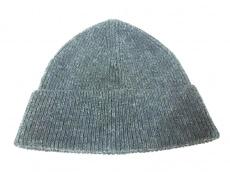ロンワンズの帽子