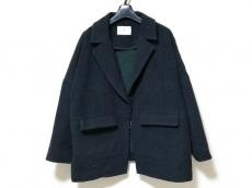 ガーサのコート