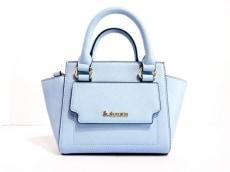 アンドシュエットのハンドバッグ
