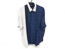 3.1 Phillip lim(スリーワンフィリップリム)のシャツ