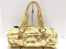 バイオレットハンガーのハンドバッグ
