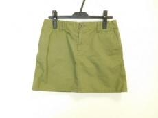 Shinzone(シンゾーン)のスカート