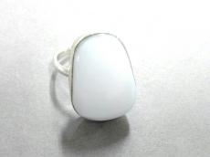 CELERI(セルリ)のリング