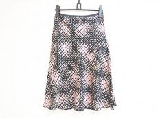 ジェラールダレルのスカート