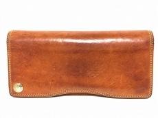 GRIPS(グリップス)の長財布