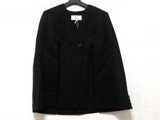 アキラナカのジャケット