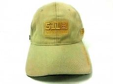 5.11タクティカルの帽子