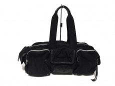ワイズのハンドバッグ