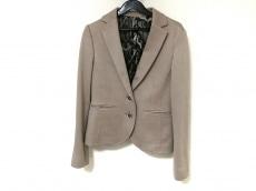 ダブルスタンダードのジャケット