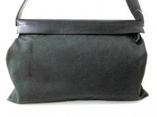 HERMES(エルメス)のヨーバッグのショルダーバッグ