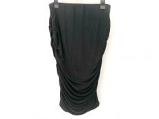 JET John Eshaya(ジェット)のスカート