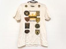 CORE FIGHTER(コアファイター)のTシャツ