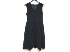 DAISY LIN(デイジーリン)のドレス(エレガント オードリー)