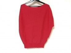 ボンサンスのセーター