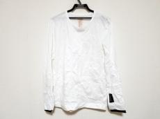 ジプシーのTシャツ