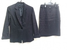 タルボットのスカートスーツ