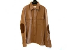 Battenwear(バテンウェア)のシャツ