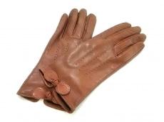 CROLLA(クローラ)の手袋