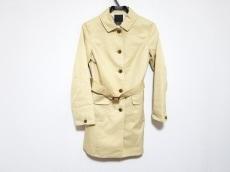 トータリテのコート