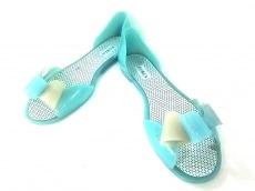 フルラのその他靴