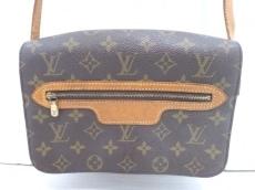 LOUIS VUITTON(ルイヴィトン)のサンジェルマン24のショルダーバッグ