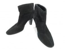 giuseppe zanotti(ジュゼッペザノッティ)のブーツ