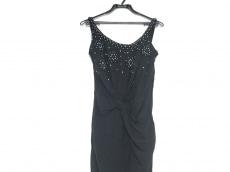 ディオール/クリスチャンディオールのドレス
