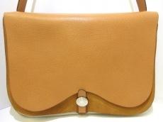 HERMES(エルメス)のコロラドGMのショルダーバッグ