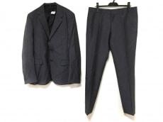 buy online c03fa a8afc PRADA(プラダ) メンズスーツ の買取実績【ブランディア】