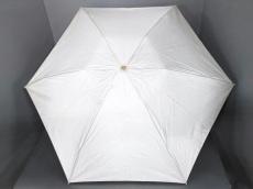 ハンウェイの傘